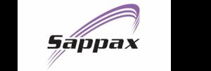 Sappax siivoustuotteet